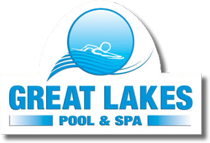 Great Lakes Pool & Spa