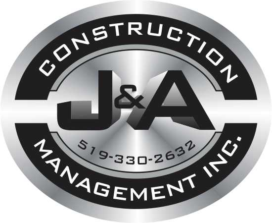 J&A Construction Management Inc.