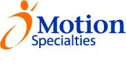 Montion Specialities