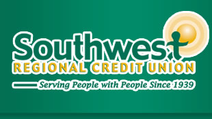South West Credit Union