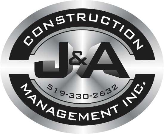 J&A Construction Mgmt Inc.