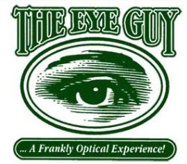 The Eye Guy