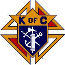 Knight's of Columbus