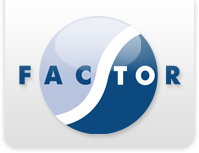 Factor Gas Liquids Inc.
