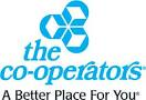The Co-operators Insurance - Franco Filia
