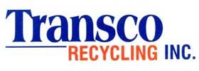 Transco Recycling Inc.