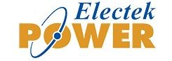 Electek Power Services Inc.