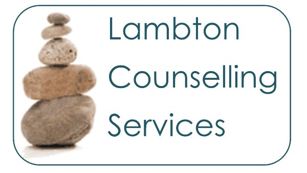 Lambton Counselling Services