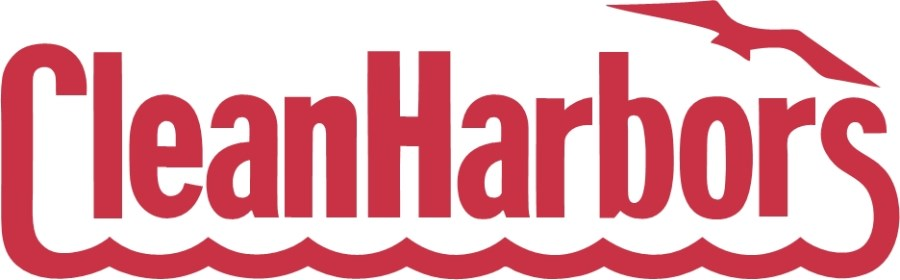 Clean Harbors Canada Inc