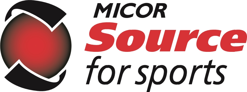 Micor Source for Sports