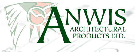 ANWIS Architectural Products