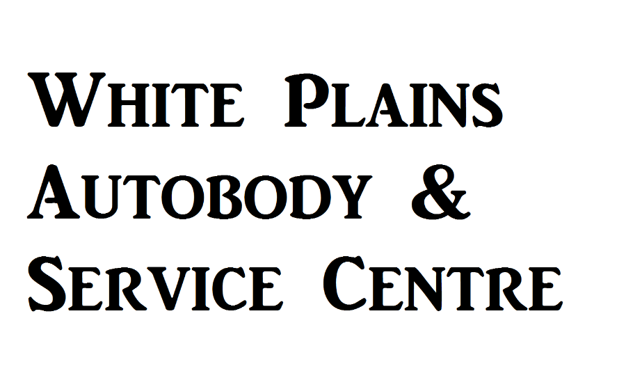 White Plains Autobody and Service Centre