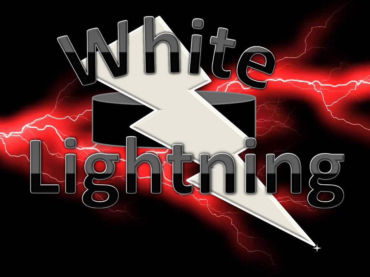 white_lightning_cropped.jpg