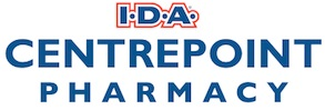I.D.A. Centerpoint Pharmacy