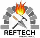 Reftech International