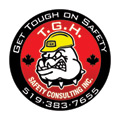 T.G.H. Safety Consulting Inc.