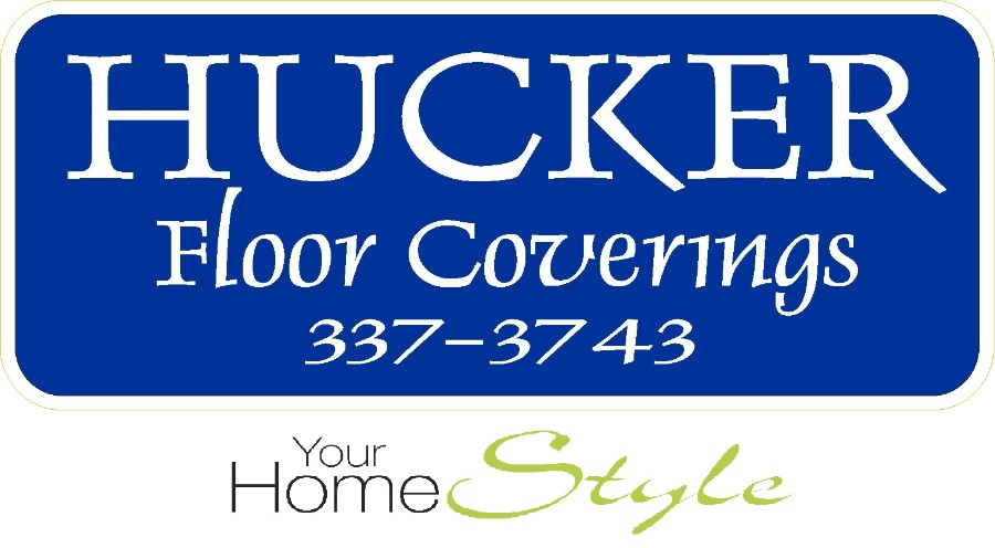 Hucker Floor Coverings