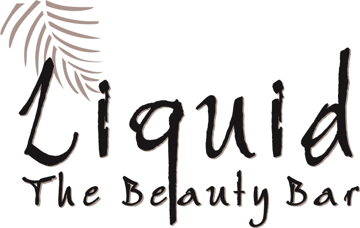 The Liquid Beauty Bar
