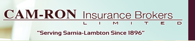 CAM-RON Insurance Brokers