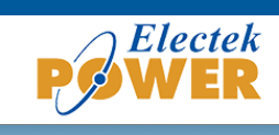 Electek Power Services
