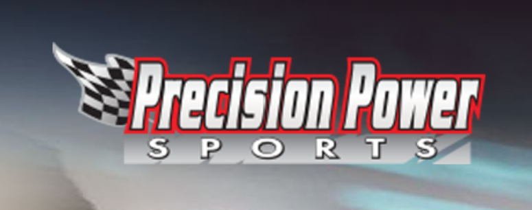 Precision Power Sports