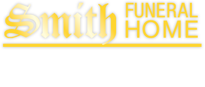 Smith Funeral Home & Family Center