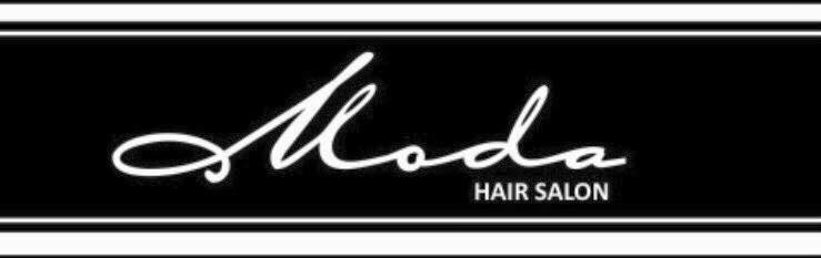 Moda Hair Salon