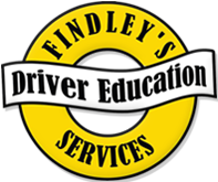 Findley's Driver Education