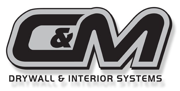 C & M Drywall and Interior Systems