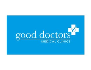 Good Doctors Medical Clinics - Sarnia