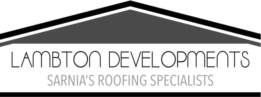 Lambton Developments - Sarnia's Roofing Specialists