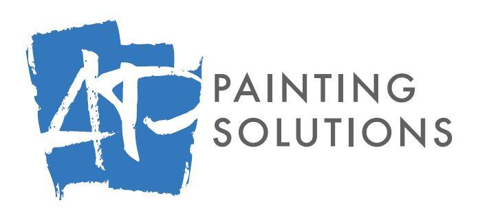 AP Painting Solutions
