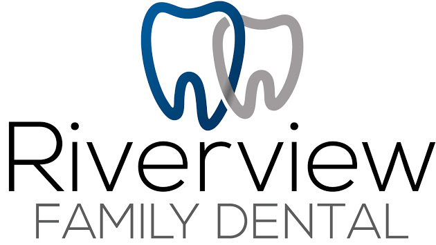 Riverview Family Dental