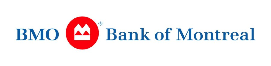 Bank Of Montral