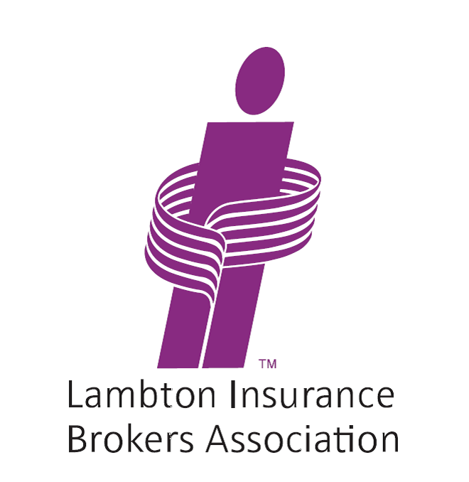 Lambton Insurance Brokers