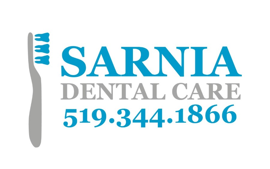Sarnia Dental Care
