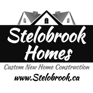 Stelobrook Homes
