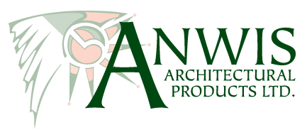 Anwis Architectural Products Ltd
