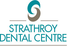 STRATHROY DENTAL