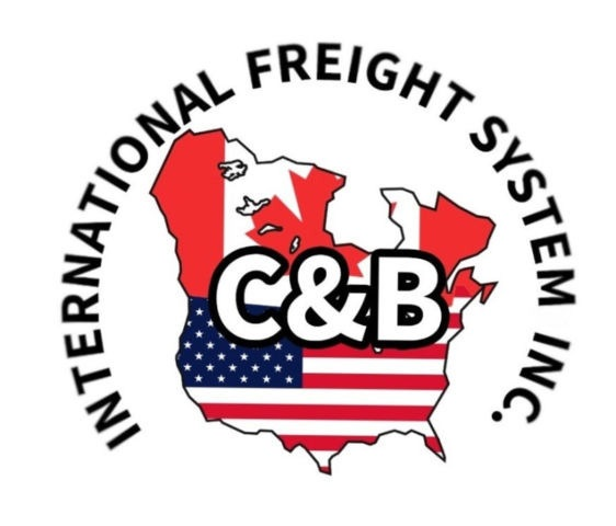 C&B International Freight Systems Inc.