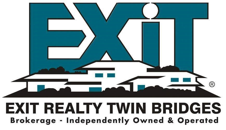 EXIT Realty Twin Bridges