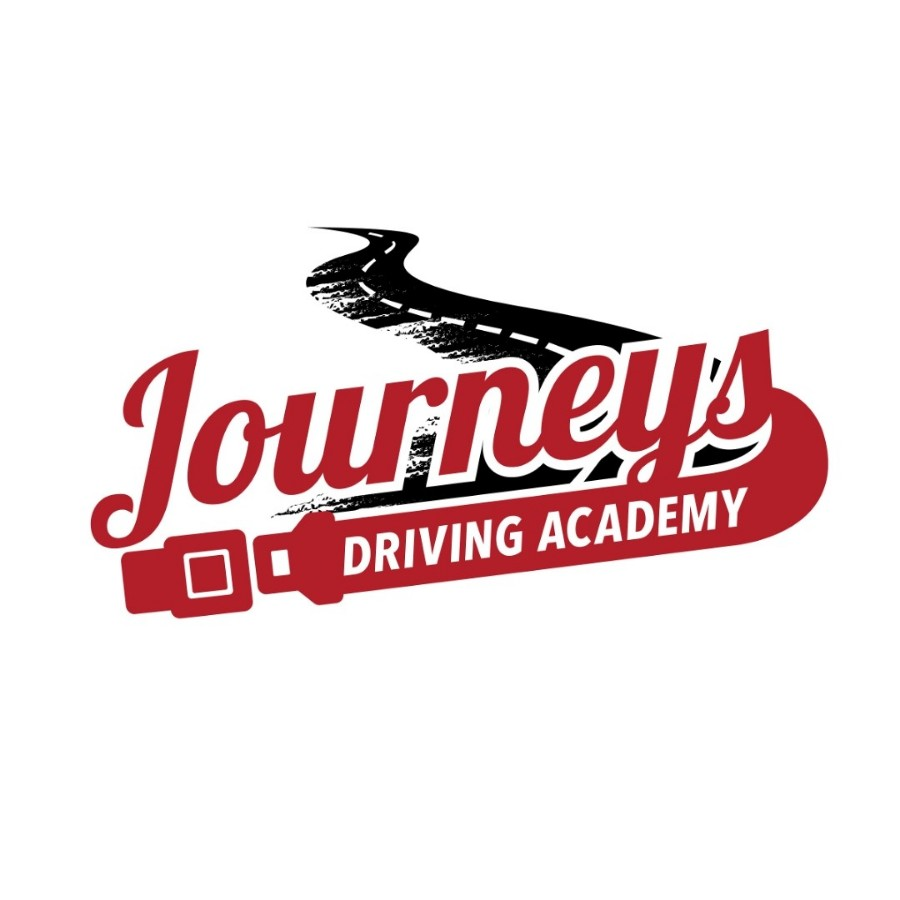 Journeys Driving Academy