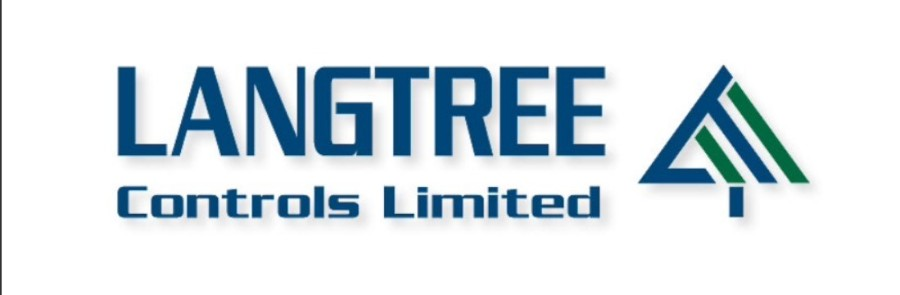 Langtree Controls Ltd.