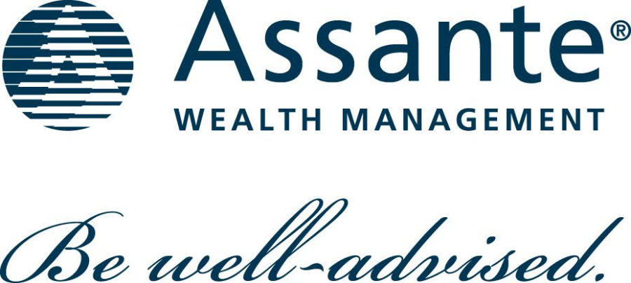 Assante Financial -- Mick Jackson
