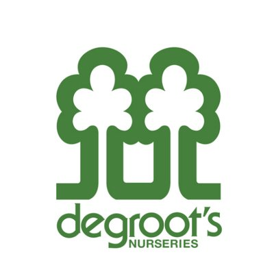 DeGroot's Nurseries