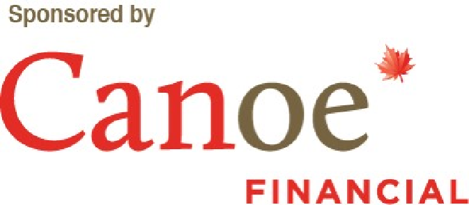 Canoe Financial