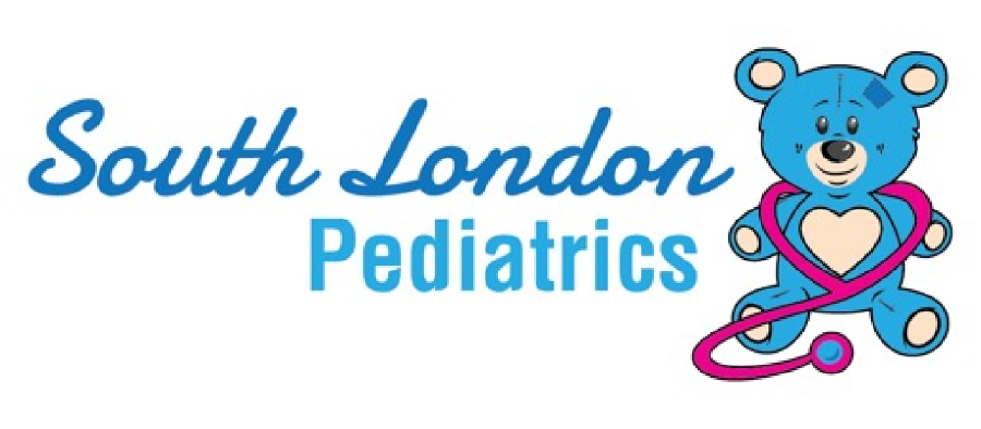 South London Pediatrics