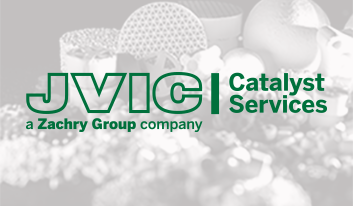 JVIC Catalyst Services