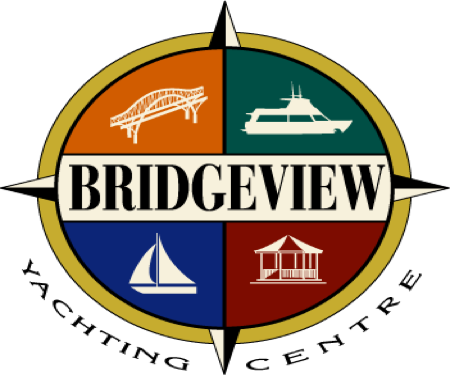 Bridgeview Marina