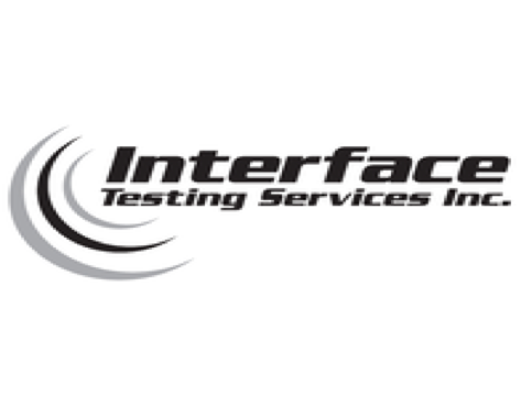 Interface Testing Services INC